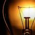 Najavljena isključenja električne energije u Lukavcu