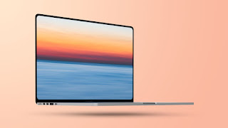 Everything we know about Apple MacBook Pro 2021