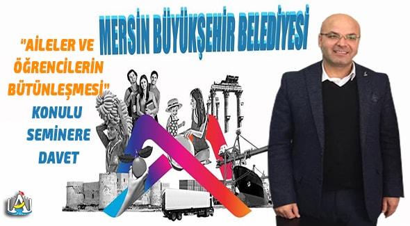 Anamur Haber, Anamur Son Dakika,