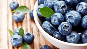 Conheça 3 alimentos que devem ser consumidos regularmente