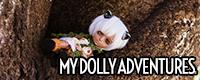 My Dolly Adventures