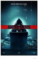 Anonymous / Hacker