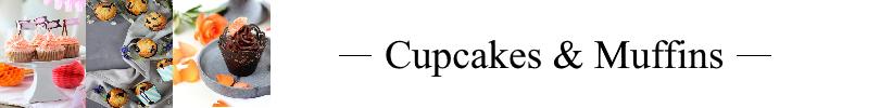 http://sahnewoelkchen.blogspot.de/p/cupcakes-muffins.html