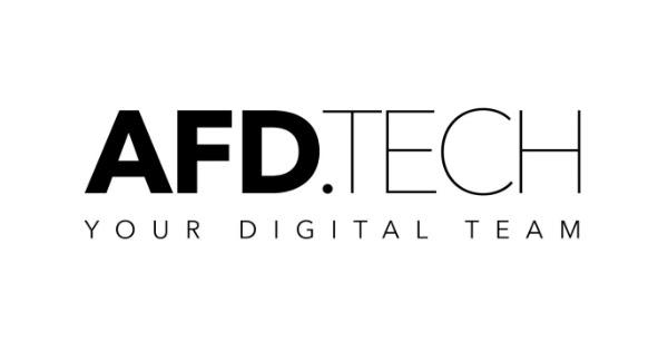 afd-tech-lance-une-campagne-stagiaires-PEE-ET-EMBAUCHE-DE-NOUVEAUX-PROFILS- maroc alwadifa