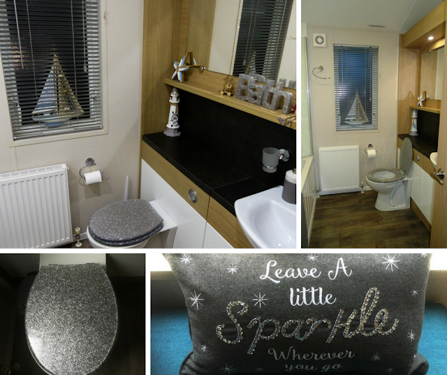 dog friendly and child friendly luxury accommodation in northumberland with hot tub
