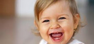 ما هي فوائد الضحك تعرف عليها
