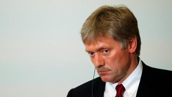 Rusia insta a EE.UU a mostrar pruebas de supuestos hackeos