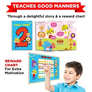 educational toys for 2 year old boys