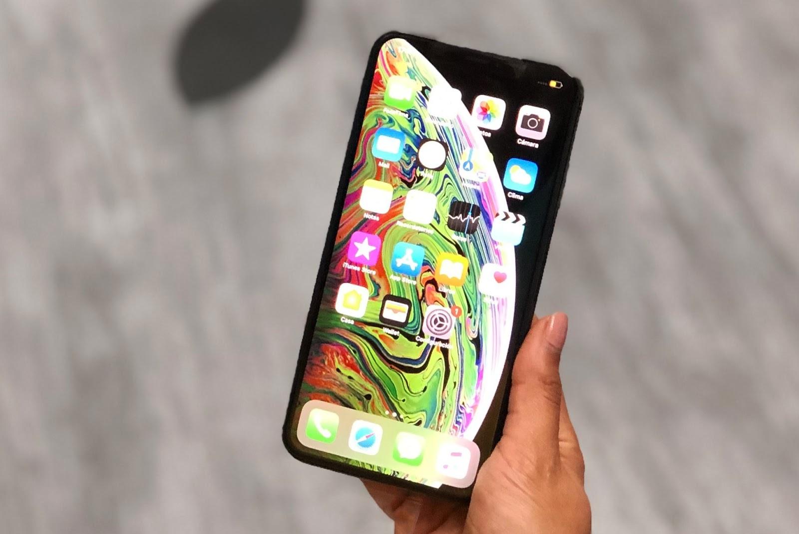 Cara Mengembalikan Aplikasi Bawaan iPhone yang Terhapus  PUKEVA