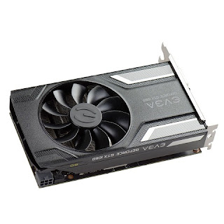 كارت شاشة Nvidia GeForce GTX 1060