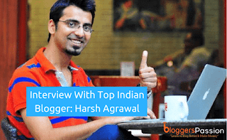 Top 10 Indian Blogger 2018- Technicalvkay.com