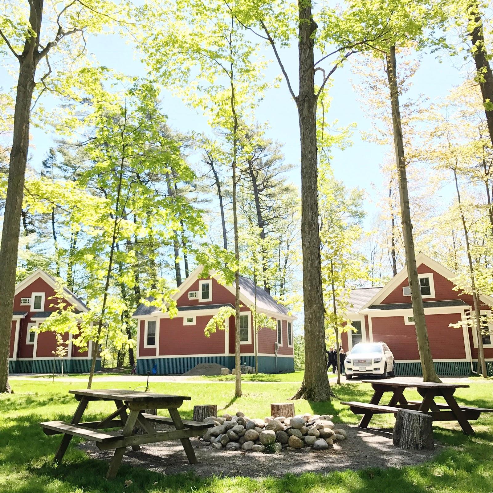 sandbanks summer village, prince edward county attractions, flower stand, belleville attractions, trenton