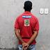 Polícia Civil cumpre mandado de internação e apreende adolescente em Tobias Barreto