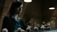 The Shape of Water Sally Hawkins Image 2 (28)