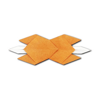 roasted-meat-origami
