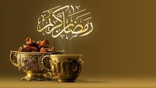 tolak usulan buat fatwa bolehnya tidak puasa ramadhan