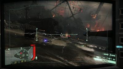 Crysis 3 Repack-Black Box