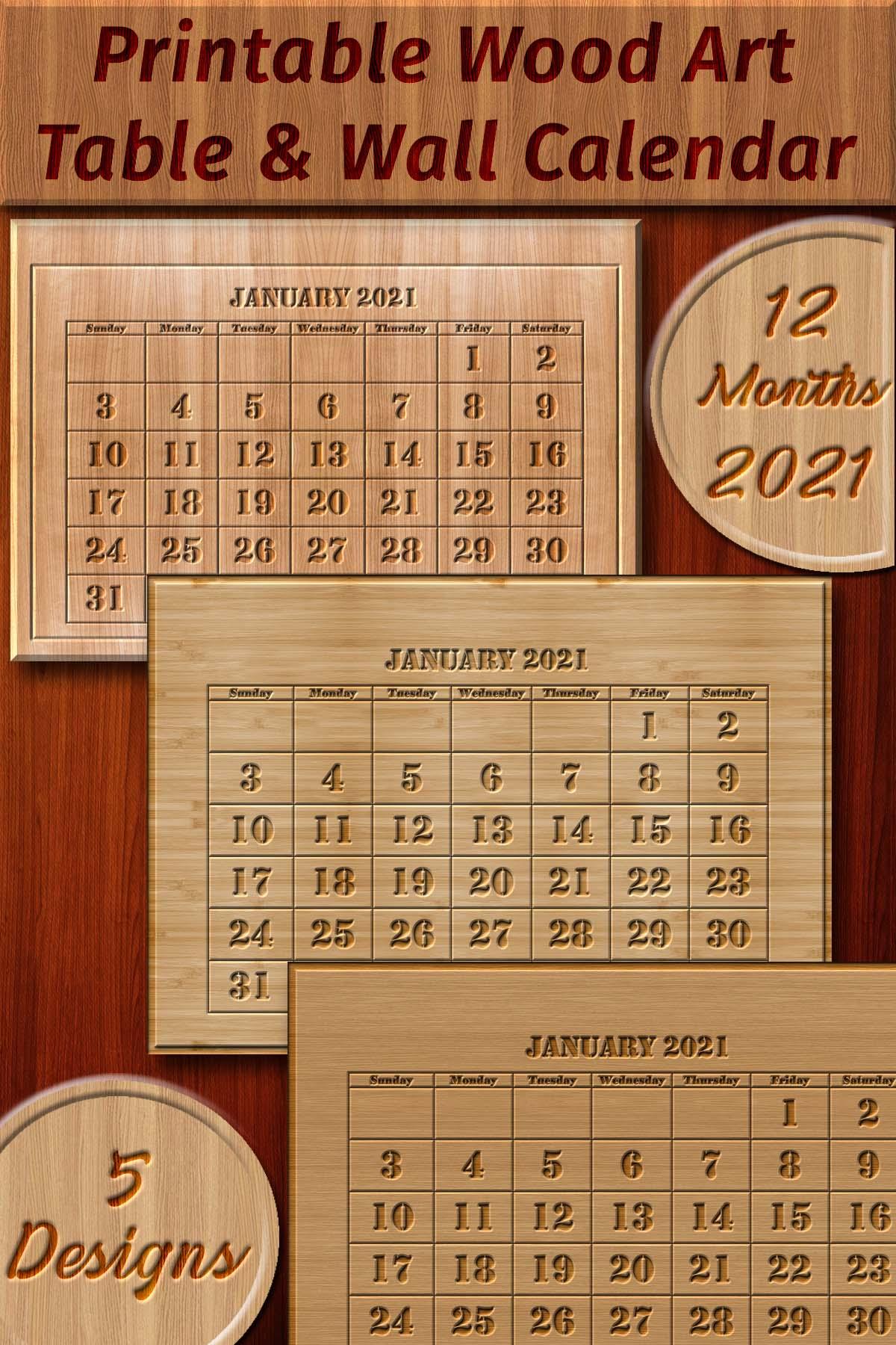 printable calendars, calendars 2021, calendar monthly, wood calendars, calendars, calenders