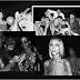 New Brooklyn Museum exhibit will explore the legacy of Studio 54 for the first time