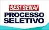 SESI abre Processo Seletivo para Instrutor (Pedagogia, Artes ou Educação Física). Salário de R$ 3563,09