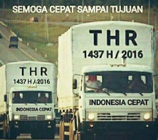 THR 2016