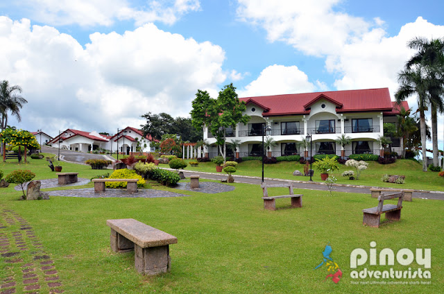 Review Graceland Estates and Country Club Tayabas Quezon