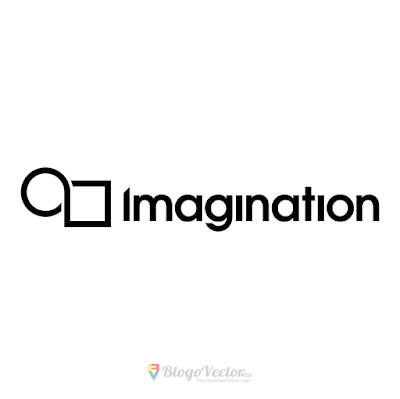 Imagination Technologies Logo Vector