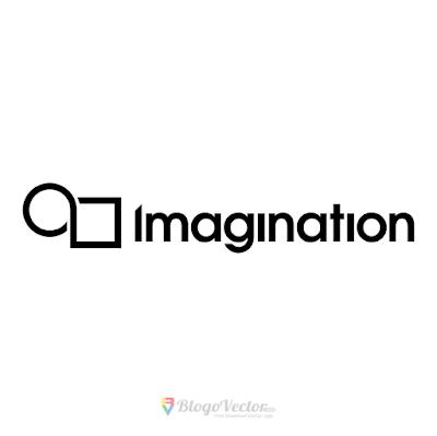 Imagination Technologies Logo Vector