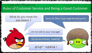 good-customer-service-1