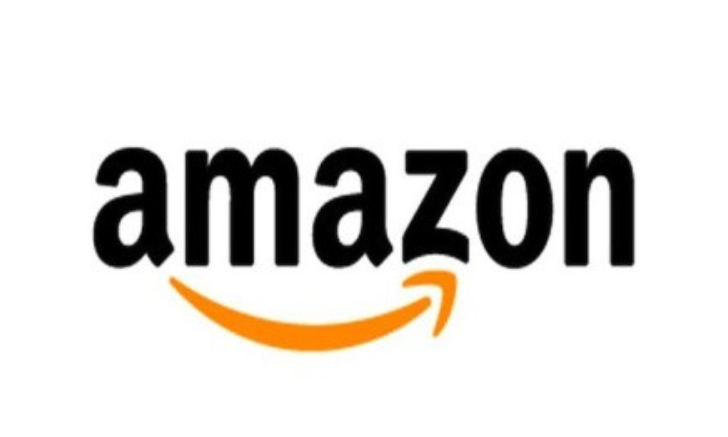 Different Ways to Make Money With Amazon
