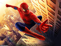 'Spider Man: Turn off the Dark' cited for Federal Safety Violations