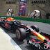Daniel Ricciardo domina segunda sessão de treinos livres no Azerbaijão
