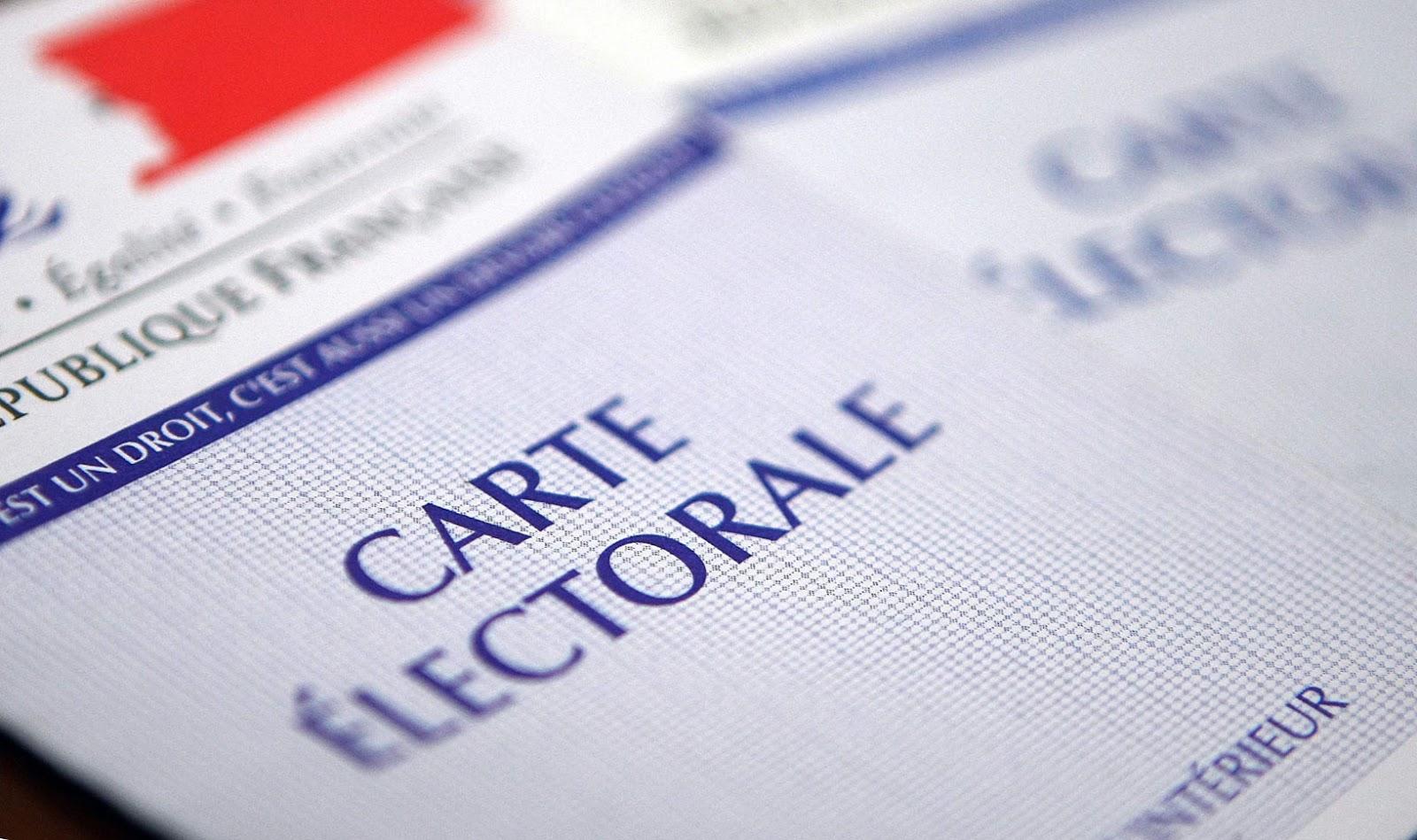 Municipales 2020 : On vous explique comment être sûrs de pouvoir voter en mars prochain