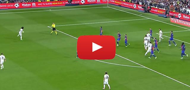 مشاهدة مباراة ريال مدريد وروما بث مباشر اون لاين اليوم 11-08-2019 مباراة ودية