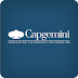 Capgemini Walkins Drive For Freshers On 30th Sept 2016