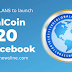 Facebook PLANS to launch Cryptocurrency 'GlobalCoin' in 2020 - Real News.