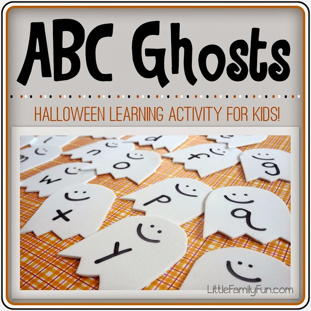 http://www.littlefamilyfun.com/2013/10/abc-ghosts.html