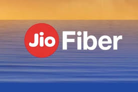 jio,jiofiber,jio fiber,my jio,jio giga fiber,jio gigafiber,jio fiber plans,jio india,jio broadband,reliance jio plan