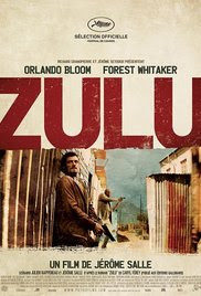 Zulu (2013)