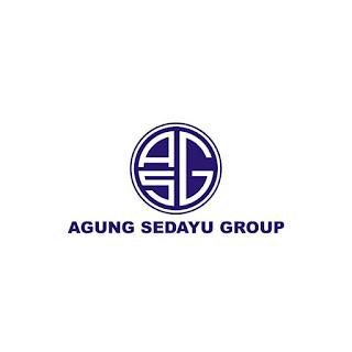 Lowongan Kerja PT. Agung Sedayu Group Terbaru