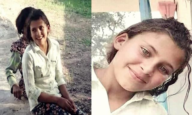 فرنانة: وفاة تلميذة جرفتها مياه الأمطار