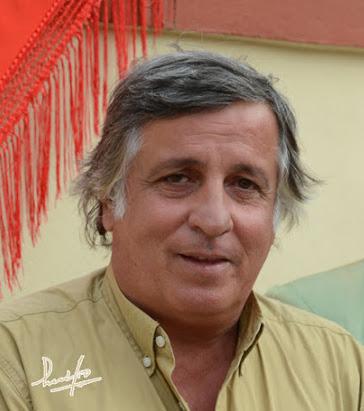 Farpas Blogue: Luis M. Pombeiro acredita que o Governo ainda ...
