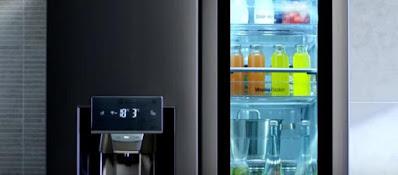 25 Điểm Bảo Hành Tủ Lạnh LG Uy Tín Tại TPHCM