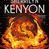 "SdE   ""Filho de Ninguém"" de Sherrilyn Kenyon"