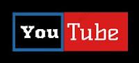 Youtube Oynatma Listem