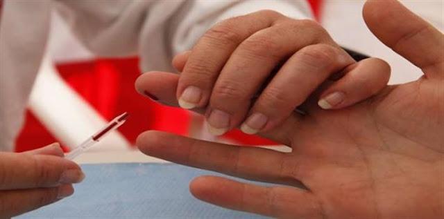 """""""هیومان رایتس ۆچ""""داوای کردووە کەچیتر توشبوانی ئایدز نەکرێنە دەرەوەی وڵات"""