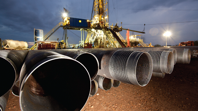 oil and gas casing design casing performance properties
