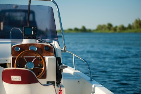 Tips So Your Family Has the Best Boating Season Ever