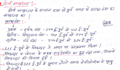 Indian-History-Hand-Written-Notes-PDF-Download-for-UPSC-IAS-PCS