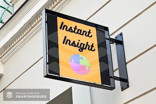 Instant Insight